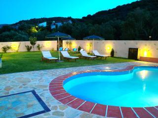 Mouri Villa - Kissamos vacation rentals