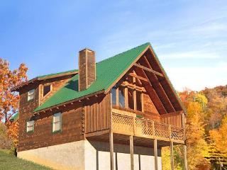 Bliss - Sevier County vacation rentals