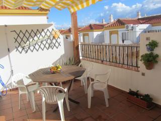 Nice apartment at Zahara de los Atunes (Spain) - Zahara de los Atunes vacation rentals