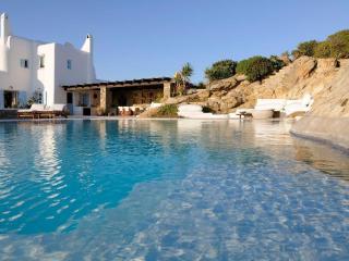 Villa Alkmini - Mykonos Town vacation rentals