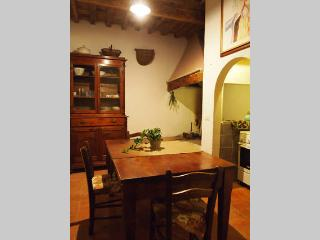 Chianti between Siena and Florence - Barberino Val d'Elsa vacation rentals