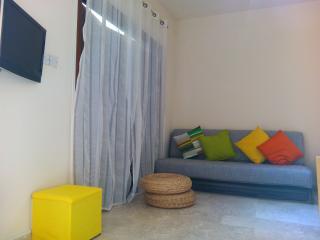 Cypriot Host in Limassol /Private Studio - Limassol vacation rentals