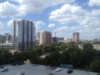 LUXURY DOWNTOWN CONDO - Austin vacation rentals
