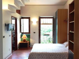 Il Carretto Taormina Center - Taormina vacation rentals