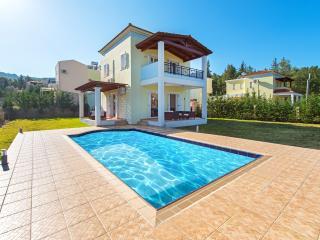 Seven Springs Apollon Villa - Kolimbia vacation rentals