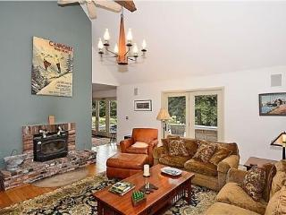 New England Home - Stowe vacation rentals