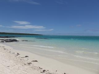 Mon Paradis - Pointe d'Esny vacation rentals