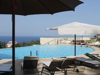 Taormina SweetSTay Apartment - Taormina vacation rentals