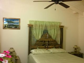 Home Sweet Getaway - Falmouth vacation rentals