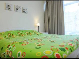 RESIDENTIAL BRUSSELS - Woluwe-Saint-Lambert vacation rentals