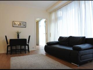 RESIDENTIAL BRUSSELS APARTEMENTS - Brussels vacation rentals