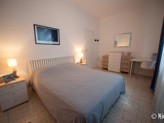APPARTAMENTO A PORTOVERDE (RN) - Misano Adriatico vacation rentals
