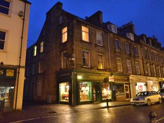 Hawick Town Centre Flat - Hawick vacation rentals