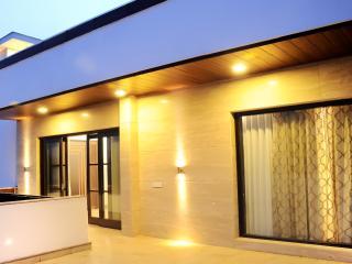 Vacation Rental in Gurgaon