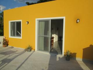 Yucatan Izamal - Izamal vacation rentals