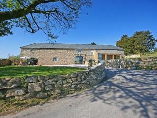 HALSH - Devon vacation rentals