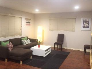 Cozy Apartment CLAREMONT/MONTCLAIR - Riverside vacation rentals
