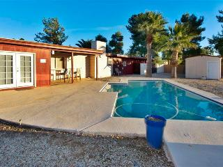 Stunning 4BR Scottsdale Home w/Private Pool, Huge - Scottsdale vacation rentals