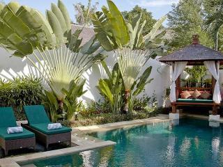 vrs-6239149 - Hainan vacation rentals