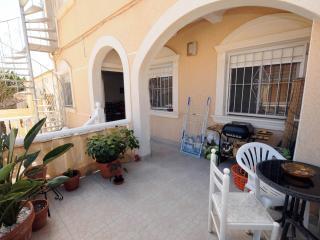 Superior Self Catering Holiday Home - La Marina vacation rentals