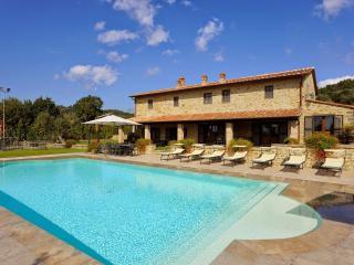 Casa al Lago - Tuoro sul Trasimeno vacation rentals