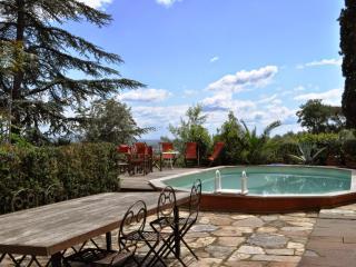 Villa Loreto - Lucca vacation rentals