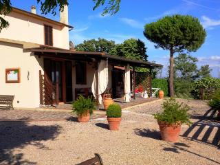 Casa Federica - Roccastrada vacation rentals