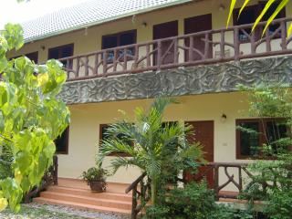 Be very welcome in our little paradise ! - Krabi Province vacation rentals
