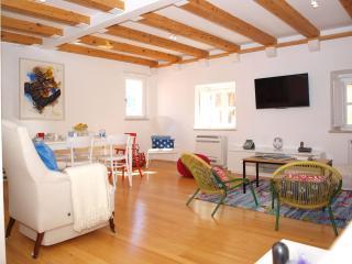 Air du Temps - Bohemian Chic 2BR  Duplex Old Town! - Dubrovnik vacation rentals