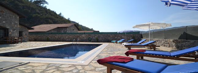 Holiday Home In Kaya Village - Fethiye vacation rentals