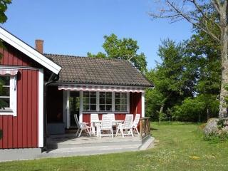 Byxelkrok ~ RA41941 - Småland vacation rentals