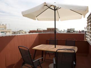 Air Apartment - World vacation rentals