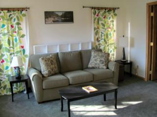Three Oaks - Image 1 - McHenry - rentals