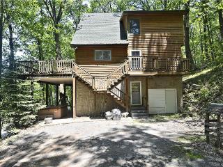 Bearadise Found - Swanton vacation rentals