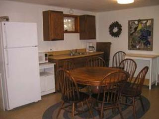 Golden Retreat - Swanton vacation rentals