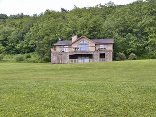 All Views - McHenry vacation rentals