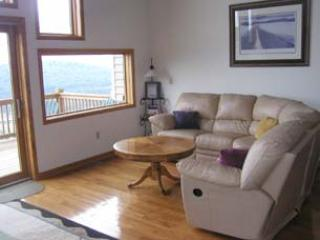 A View From Heaven - Image 1 - McHenry - rentals