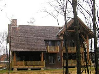 Baraboo Lodge - McHenry vacation rentals