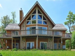 Mountain Merlot - McHenry vacation rentals