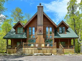 Boulder Oaks - McHenry vacation rentals