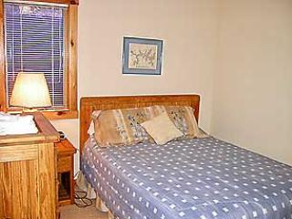 Sunplace 7 - Image 1 - McHenry - rentals