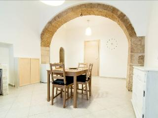 apartment in ortigia siracusa sicily italy - Syracuse vacation rentals
