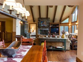 Into the Woods - Stowe vacation rentals
