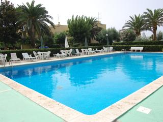 Quiet and confortable apartment near Rome's sea - Santa Marinella vacation rentals