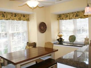 Evian 113 - Hilton Head vacation rentals