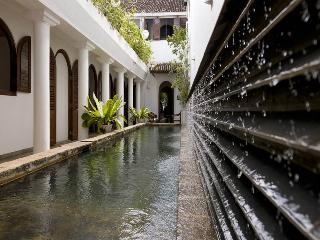 Ambassador's House - an elite haven - Galle vacation rentals
