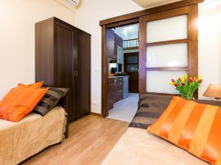 Vanilla Apartment 3 - Southern Poland vacation rentals