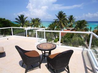 Vista del Mar - Yucatan-Mayan Riviera vacation rentals