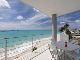 Heaven - Simpson Bay vacation rentals