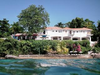 Golden Clouds - Oracabessa vacation rentals
